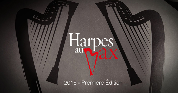 photo dos teaser | Harpes au Max